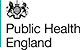 Supported by Public Health England